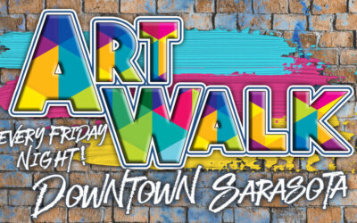 Top Destinations in Downtown Sarasota for A Friday Night