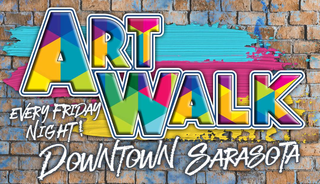 Downtown Sarasota Friday tour